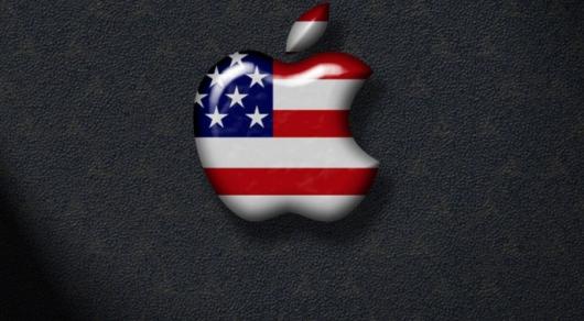 apple-7-facts-3