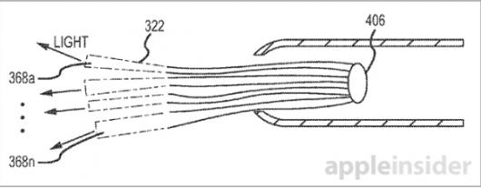 patent-apple-stylus-1