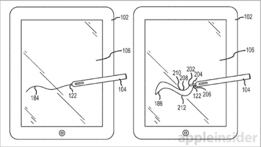 patent-apple-stylus-2