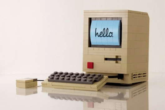 apple-and-lego-5
