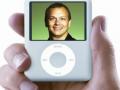Тони Фадел купил Mac Pro Red и Золотые Ear Ponds