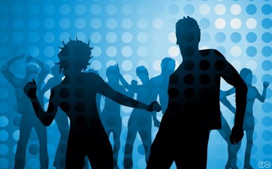 Top 8 Dance Apps