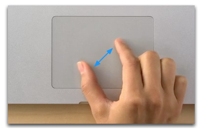 multi-touch-13