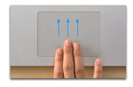multi-touch-2