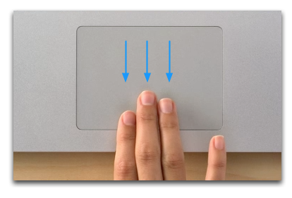 multi-touch-3