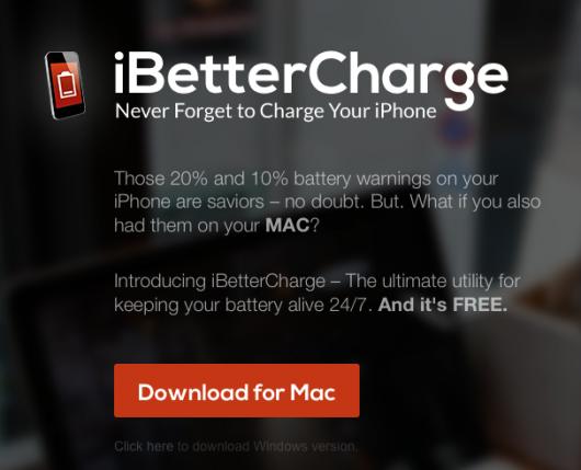 ibettercharge-3