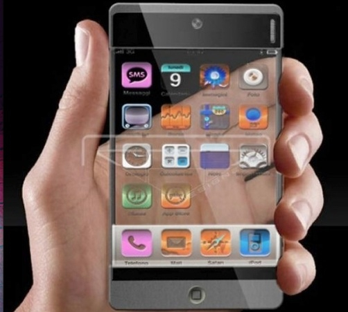 6-iphone-conseptions-6