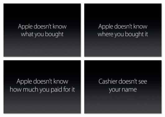 apple pay pr