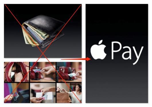 apple_pay_alter