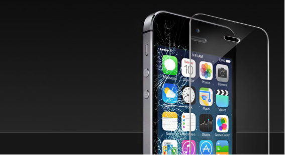 Armorz Stealth Extreme Lite Tempered Glass