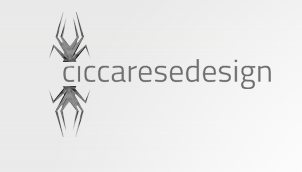 federico-ciccarese