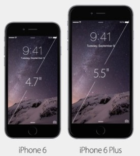 iphone 6 and 6 plus-2