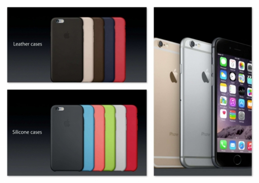 iphone 6 cases and colors