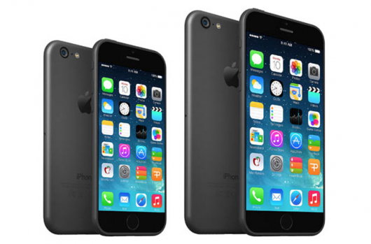 iphone6-6-1