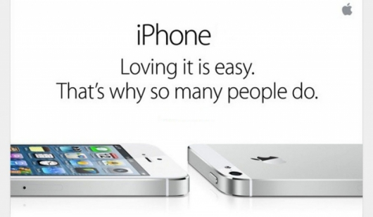 love_iphone копия