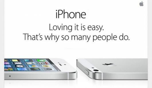 love_iphone копия