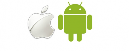 Android-to-iphone-2