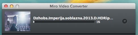 convert-video-9