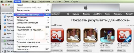 ibooks_download-1