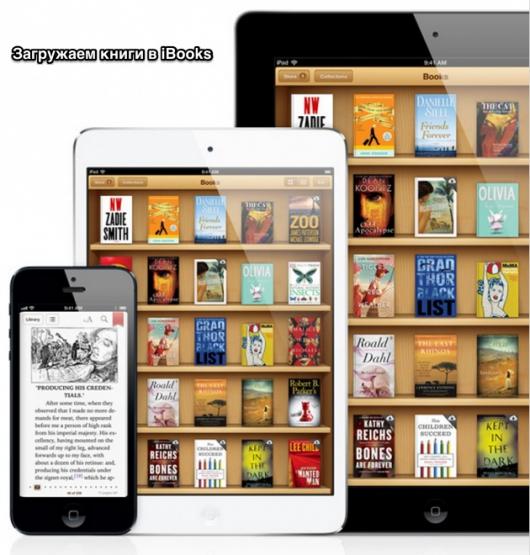 ibooks_download-5