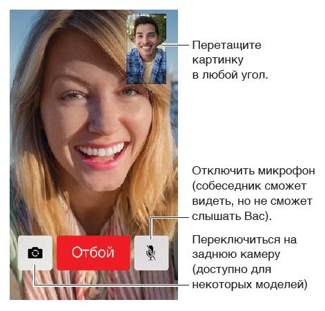 iphone-ios-7-call-interface