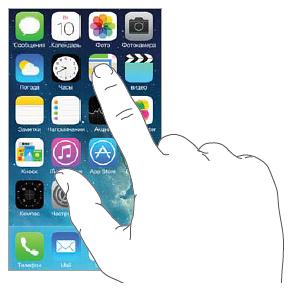 iphone-ios-7-osnovnie-svedeniya-interfase