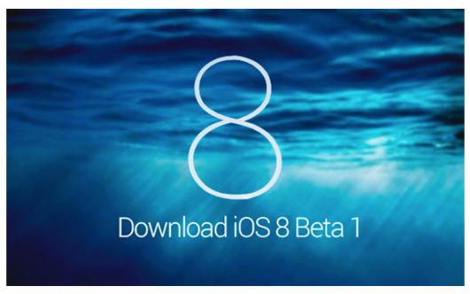 ios8 update-2