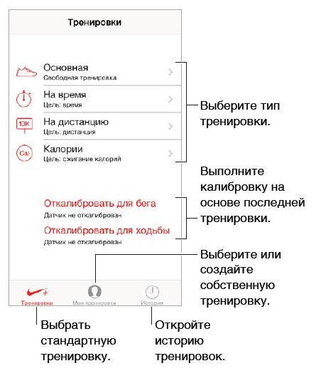 iphone-ios-7-nike-interface