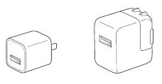 ipad-ios7-adapter