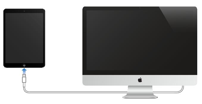 ipad-ios7-connect