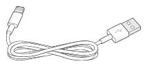ipad-ios7-kabel-lightning