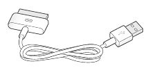 ipad-ios7-kabel