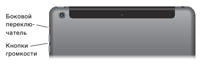 ipad-ios7-knopki-gromkosti