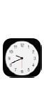 iphone-ios-7-clock