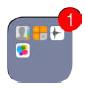 iphone-ios-7-osnovnie-svedeniya-notification