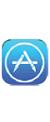 iphone-ios-app-story