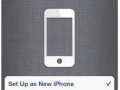 iphone activation-3