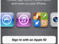 iphone activation-8