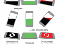 iphone-ios-7-compass-alignment