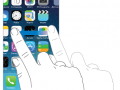 iphone-ios-7-osnovnie-svedeniya-displacement