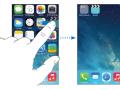 iphone-ios-7-osnovnie-svedeniya-file