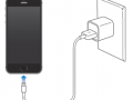 iphone-ios-7-osnovnie-svedeniya-recharge