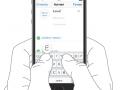 iphone-ios-7-osnovnie-svedeniya-text