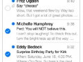 iphone-ios7-mail-few-message