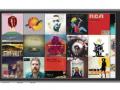 iphone-ios7-music-album-wallpaper