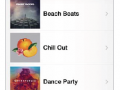 iphone-ios7-music-playlist