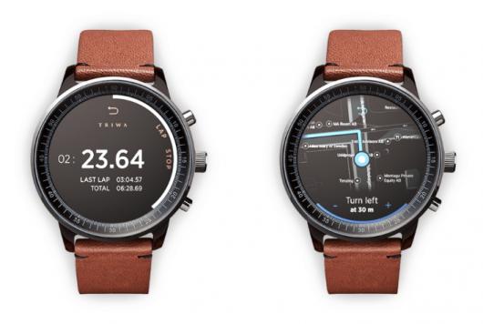 classic-iwatch-2