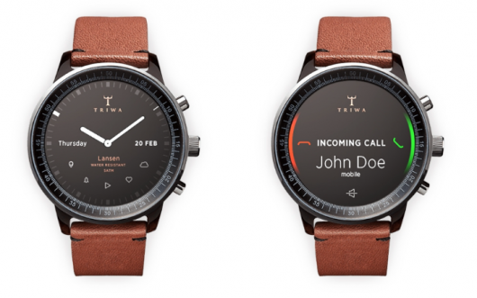 classic-iwatch-4