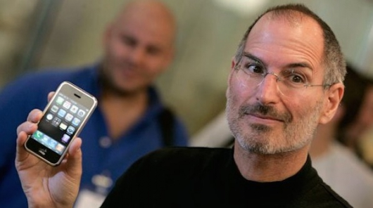 iPhone 1-1
