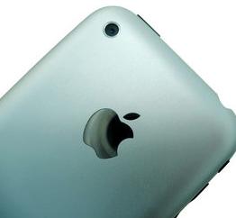 iPhone 1-2